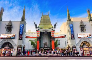 Hollywood-Chinese-Theatre