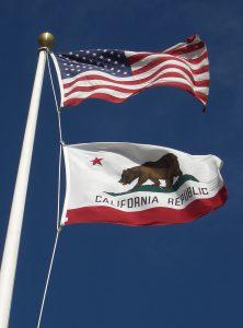 Kalifornienflagge-flag-of-california-v3