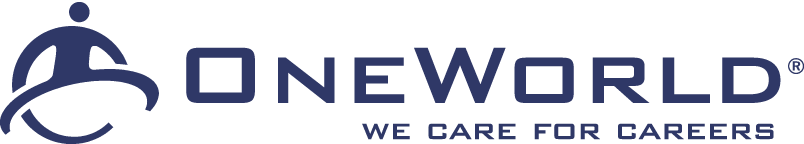 Oneworld® Education - We care for Careers
