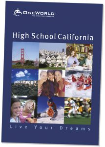 Oneworld-Education-Schueleraustausch-USA-Broschuere-Download
