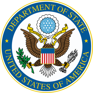 Seal-of-the-United-States-Department-of-State