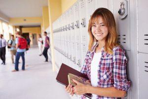 US-High-School-Spinde-Locker-Exchange-Germany-USA-Schueleraustausch